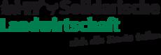 Logo Netzwerk Solidarische Landwirtschaft