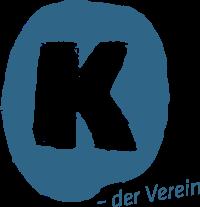 Kartoffelkombinat Logo