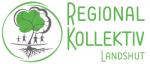 Logo_Regionalkollektiv-2019-quer-grün-schwarz-328x140
