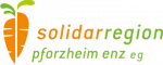 Solidarregion_Logo