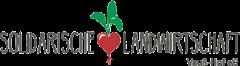 Vauss-Hof_Logo