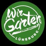 WirGarten_Lueneburg_logo